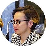 CLARICA&STRAMA クラリカ &ストラマ豊田永秀様