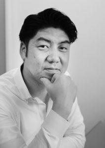 青山・表参道・原宿の税理士事務所 佐々木税務会計事務所