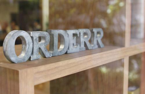 orderr_img02s