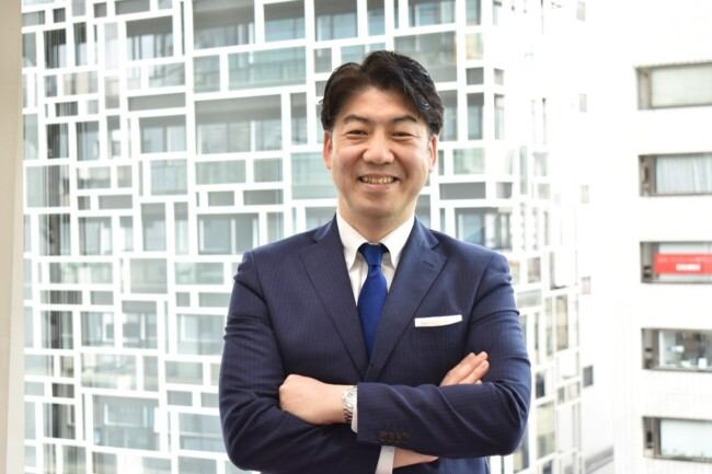 佐々木税務会計事務所 所長